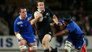 All-Blacks-Ben-Smith-France-June8-getty_w452