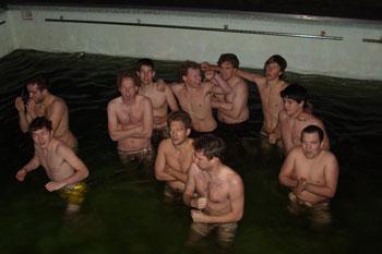 Nieuw rugbyseizoen