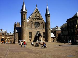 Ridderzaal_op_het_Binnenhof