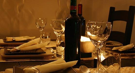 Jaarlijkse ALV en diner 24 oktober