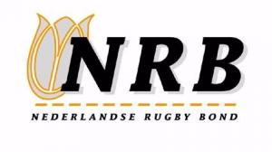 Logo NRB